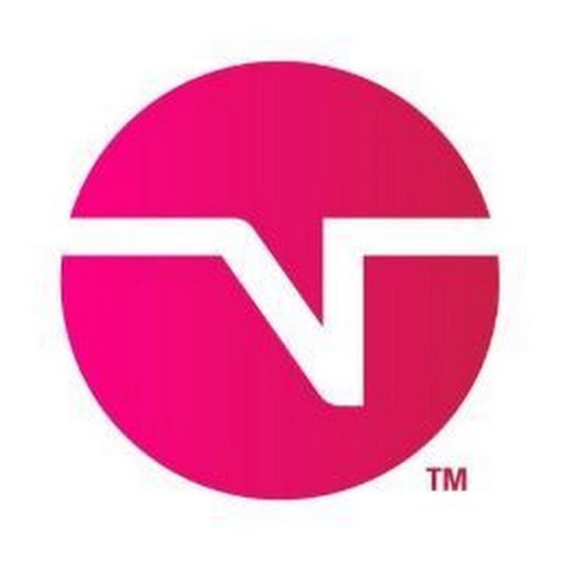TNT Sports Brasil