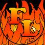 Fire Legends