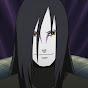 Byron Fox - Youtube
