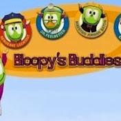 BLOOPY'S BUDDIES net worth