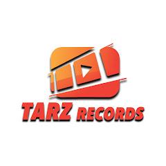 Tarz Records