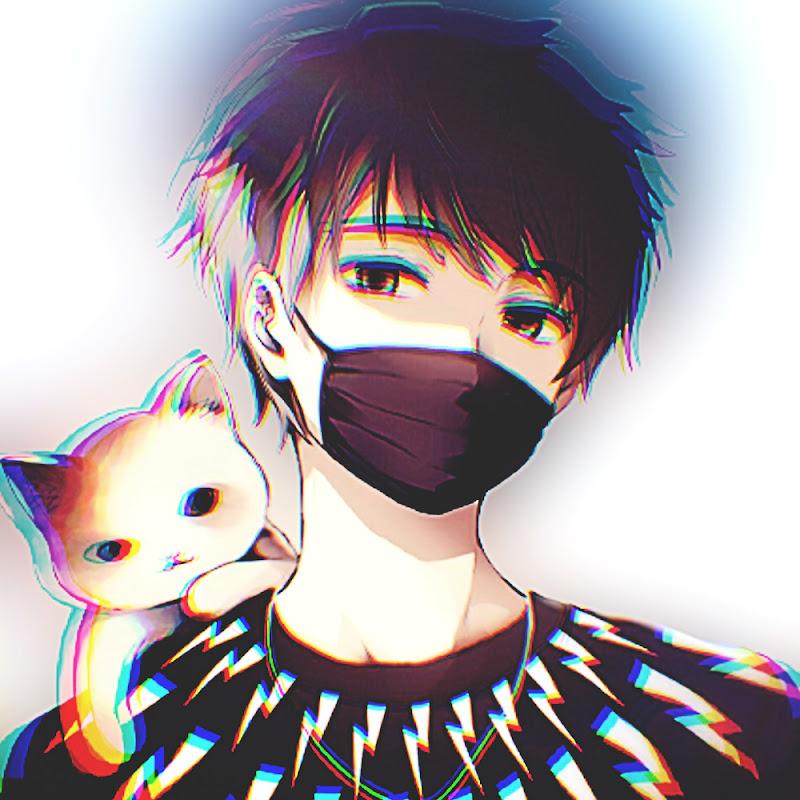 VR_ GAMeZ (vr-gamez)