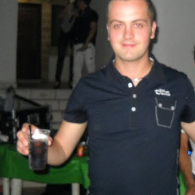 Armando Manca