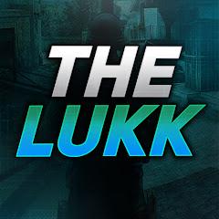 TheLukk