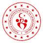 T. C. Gençlik ve Spor Bakanlığı  Youtube video kanalı Profil Fotoğrafı