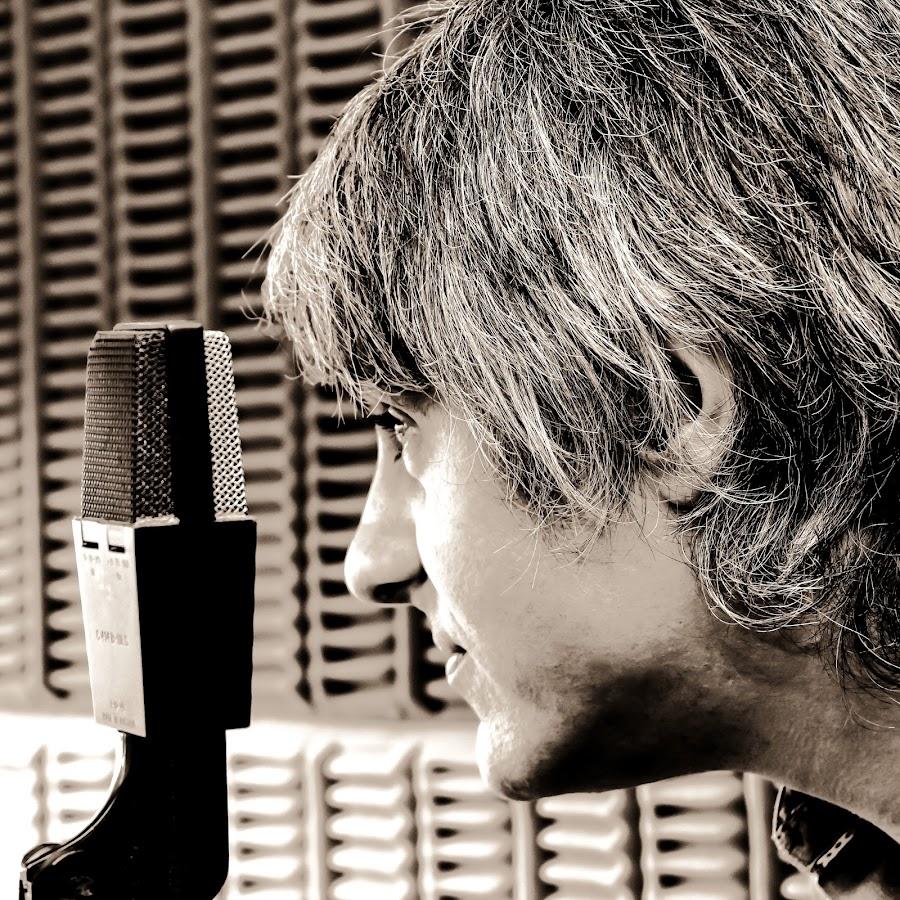 Ignacio Cabrera