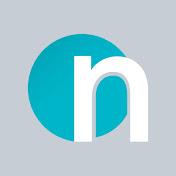 NET TV net worth