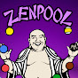 Zen Pool Studios - Youtube