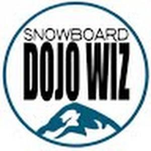 Snowboard Dojo Wiz