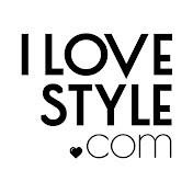 ilovestyle.com net worth