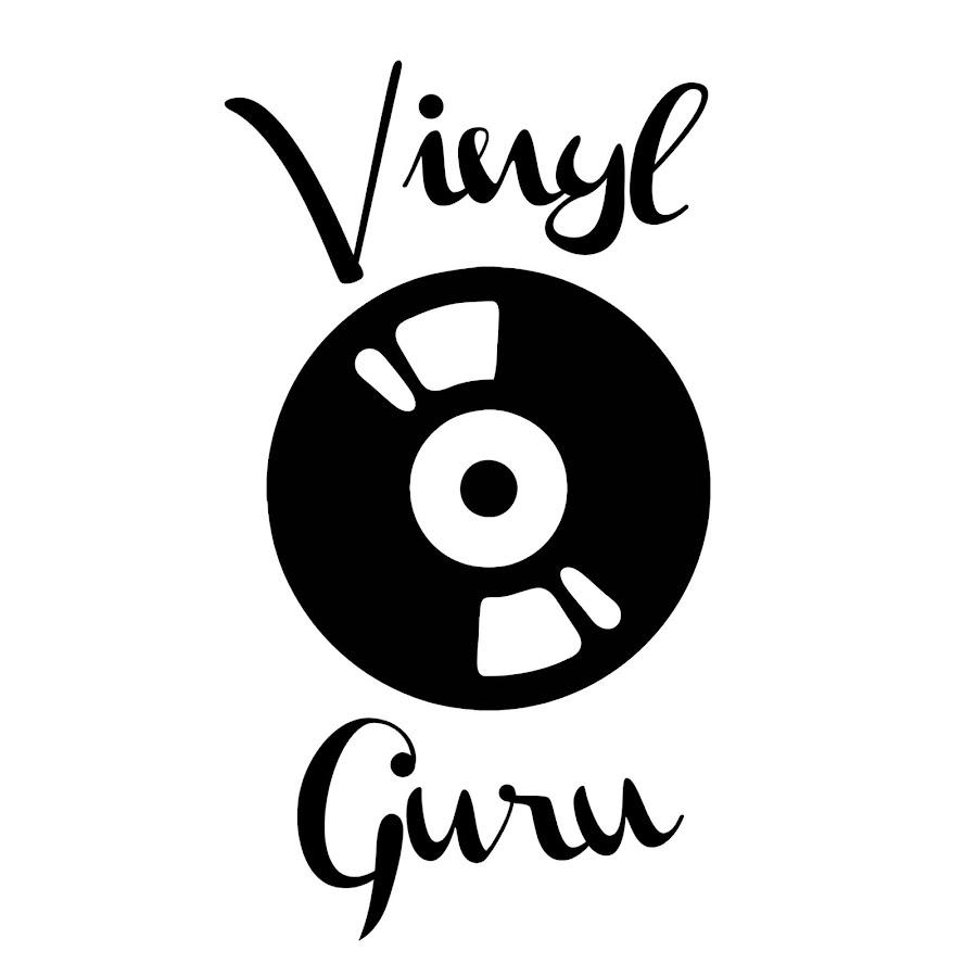 The Vinyl Guru - YouTube