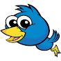 BirdChirpGaming - @BirdChirpGaming - Youtube