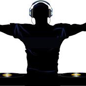 DJ Aabstrackt net worth