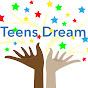 Teens Dream Video Competition - Youtube