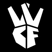 VVC FORCE net worth