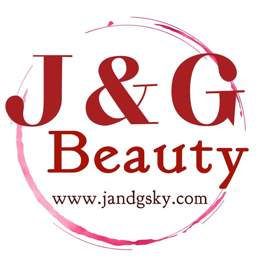 J&G Beauty
