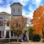 Enfield Public Library, NH - Youtube