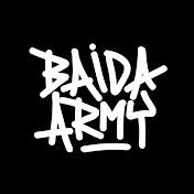 Armée Baida