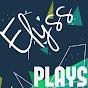 Elyss - Youtube