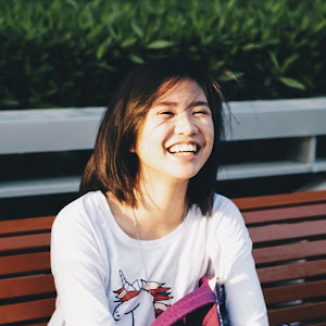Eun Pedralvez