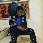 Ivy King Jackson BACK ACCOUNT - Youtube