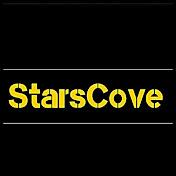 Stars Cove net worth
