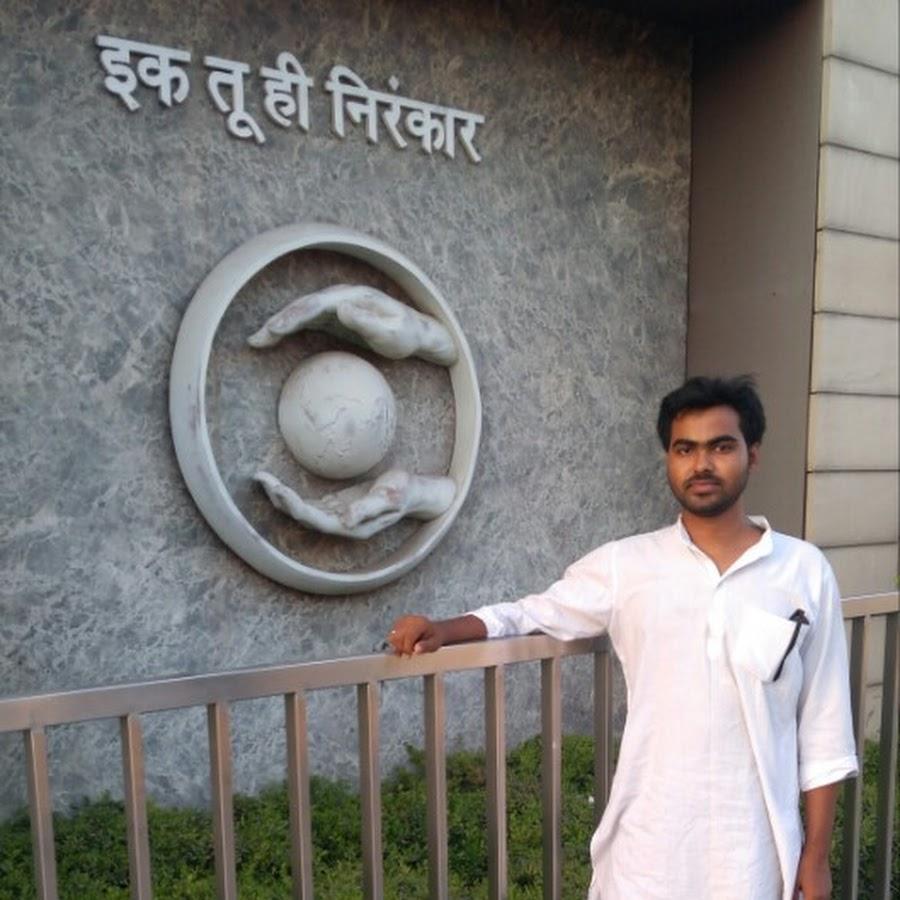 Puneet Srivastav