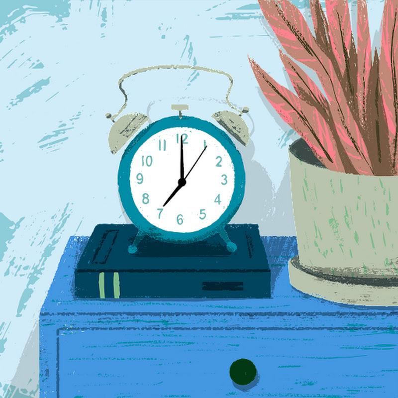 SL Nizy Productions