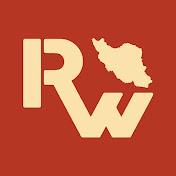 Rwin Show net worth