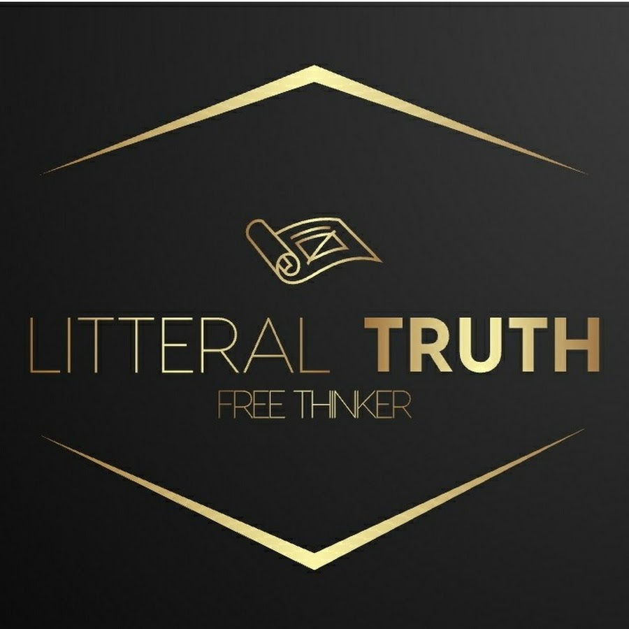Litteral Truth - YouTube