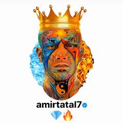 amir tatal7