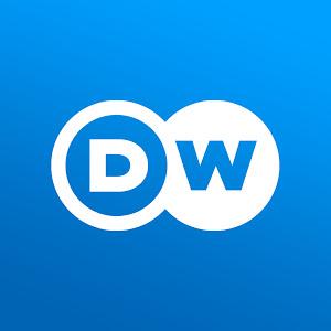 DW Travel