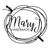 MaryJ Handmade net worth
