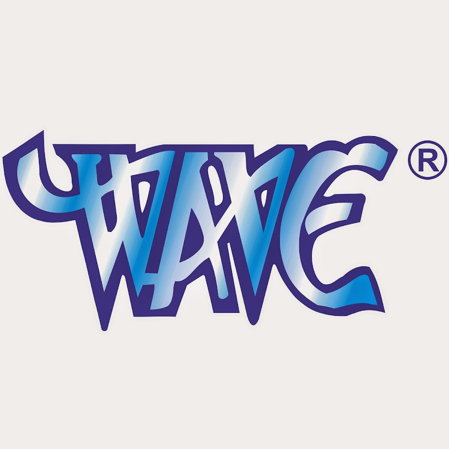 Wave Music YouTube channel avatar