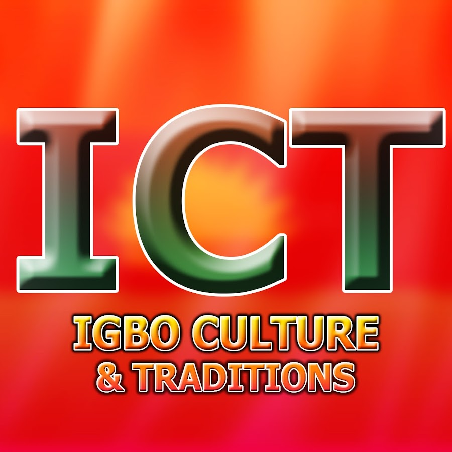 Latest African Movies