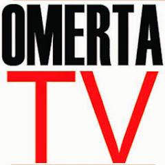 OmertaTV