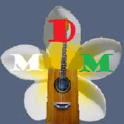 Musique de Madagascar net worth