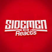 SidemenReacts net worth