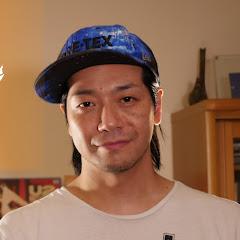 カラオケ100点おじさんチャンネル