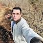Andy Schneider - @digitaltake - Youtube
