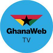 GhanaWeb TV net worth