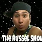 Russel BruskoBros net worth