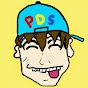 PDSGames