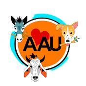 Animal Aid Unlimited, India net worth
