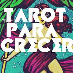 Tarot Para Crecer