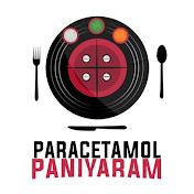Paracetamol Paniyaram net worth