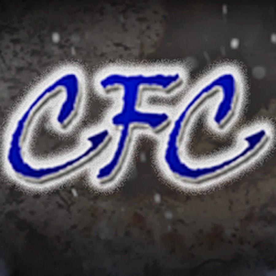 CapeFearConstrictors