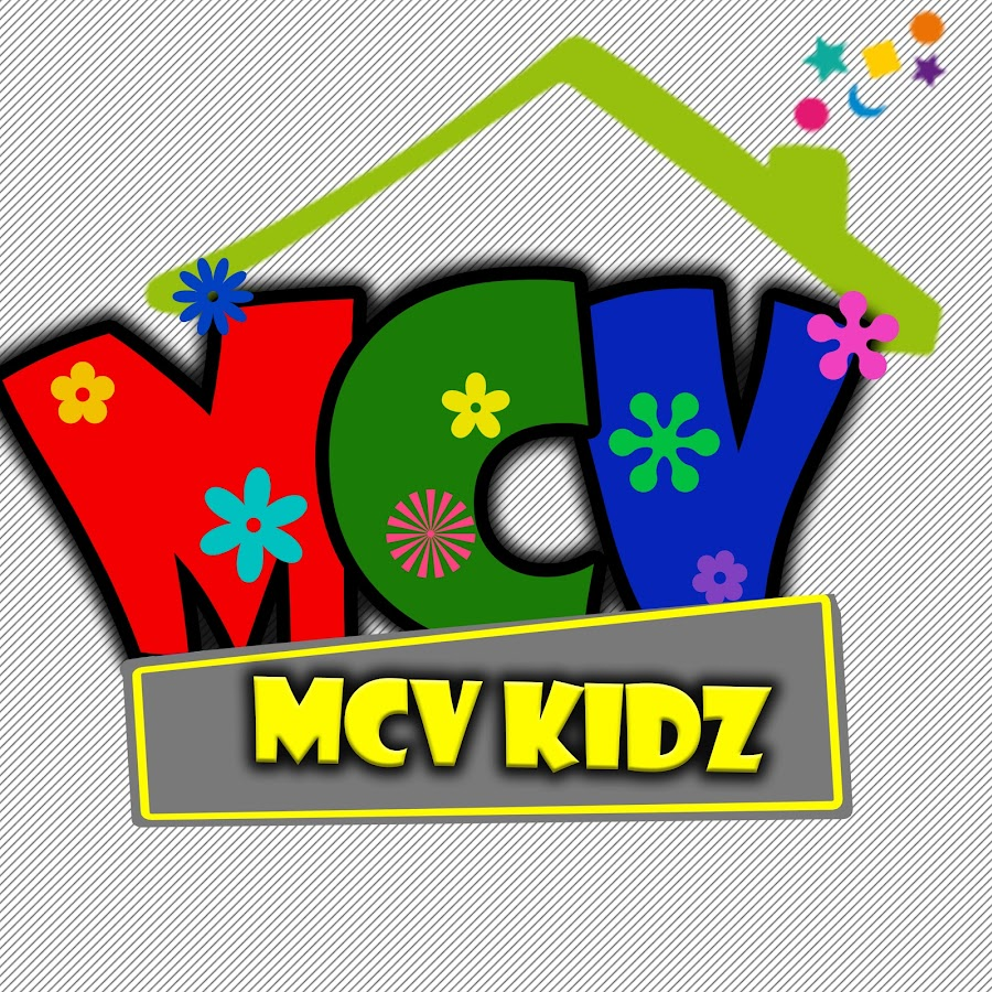 MCVKidz