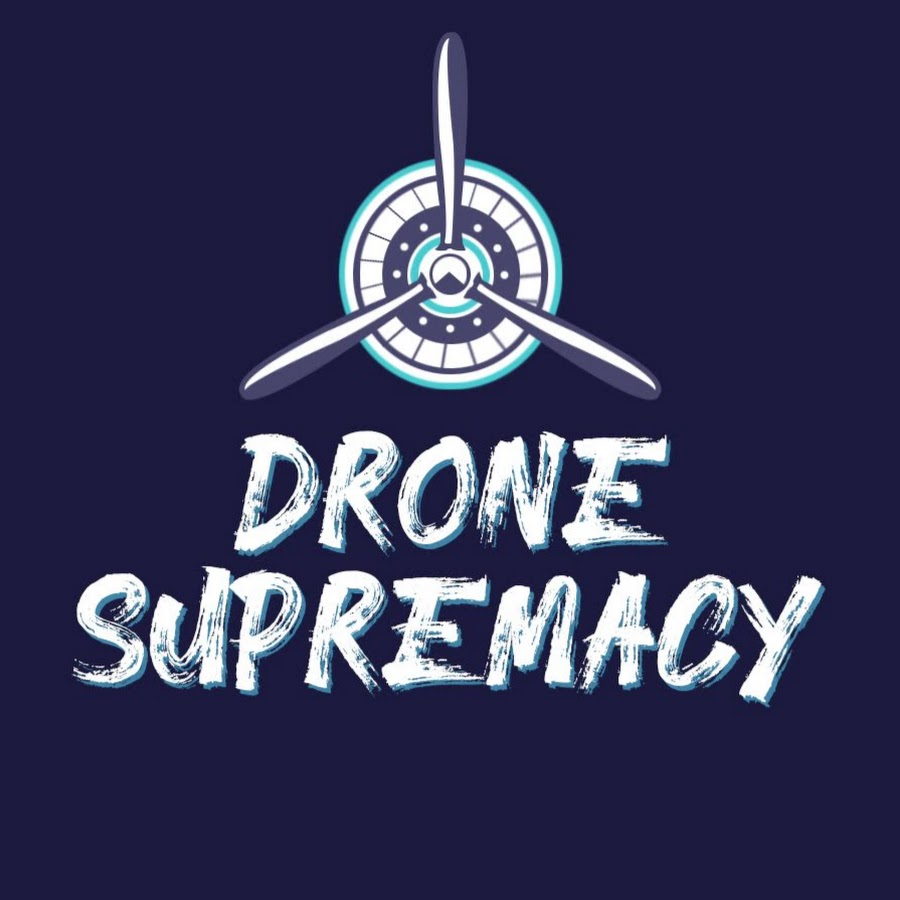 Drone Supremacy Avatar de chaîne YouTube