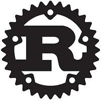 Image thumbnail for event RustFest Global 2020